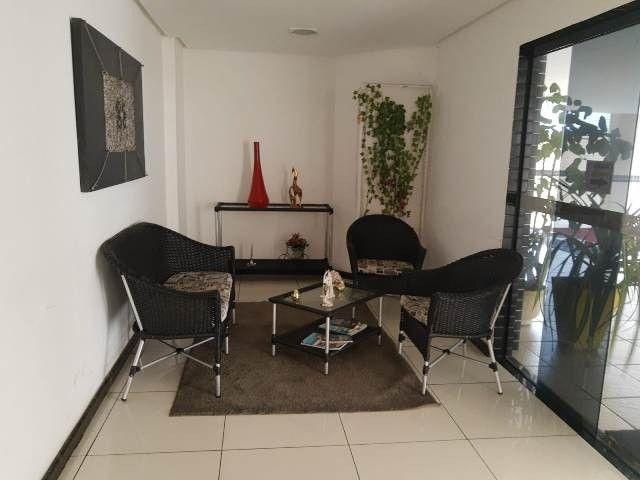 5425 - Apt vizinho ao G. Barbosa e restaurantes na Jaiúca. - Foto 2