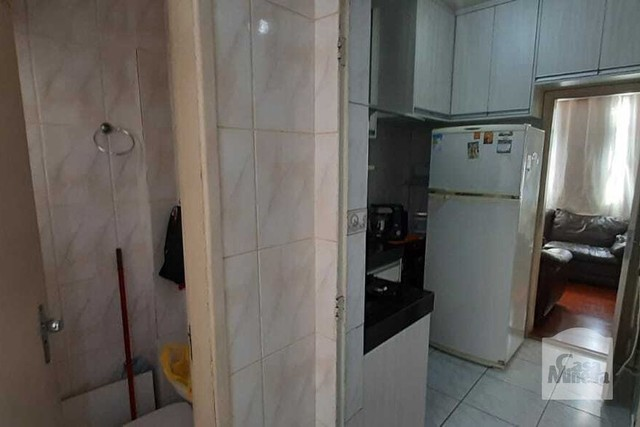 Apartamento à venda com 3 dormitórios em Paraíso, Belo horizonte cod:320498 - Foto 20