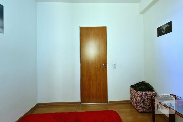 Apartamento à venda com 3 dormitórios em Santa efigênia, Belo horizonte cod:316060 - Foto 7