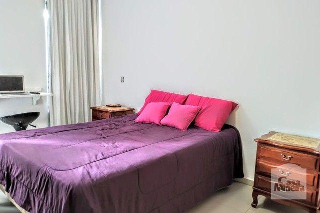 Casa à venda com 3 dormitórios em Caiçara-adelaide, Belo horizonte cod:250036 - Foto 5