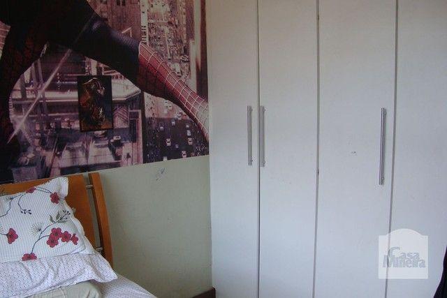 Casa à venda com 3 dormitórios em Indaiá, Belo horizonte cod:248823 - Foto 2