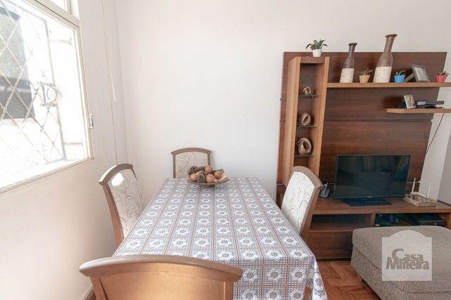 Apartamento à venda com 2 dormitórios em Santa efigênia, Belo horizonte cod:236989 - Foto 2