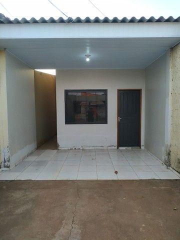 Vila de Apartamentos Zona sul - Todos Alugados - Foto 2