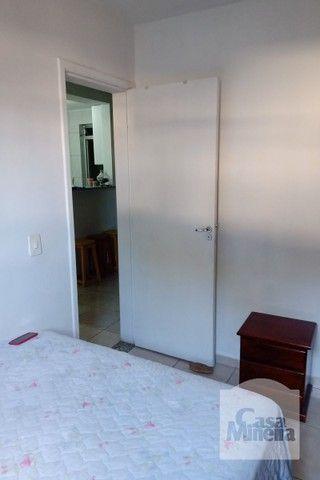 Apartamento à venda com 2 dormitórios em Minas brasil, Belo horizonte cod:267863 - Foto 5
