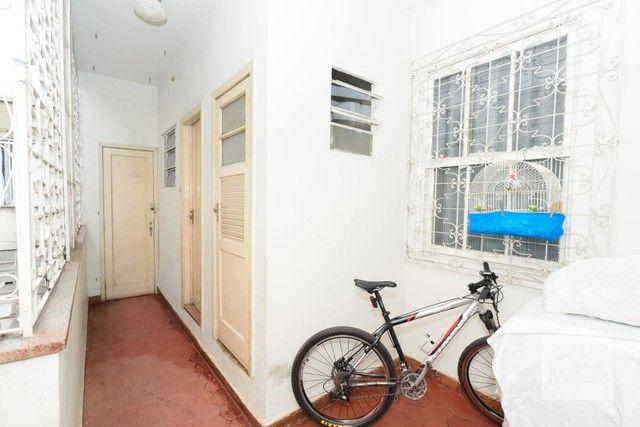 Apartamento à venda com 4 dormitórios em Centro, Belo horizonte cod:112895 - Foto 14
