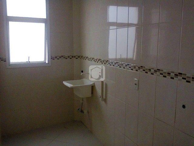 Apartamento à venda com 1 dormitórios em Nossa senhora do rosário, Santa maria cod:8588 - Foto 9