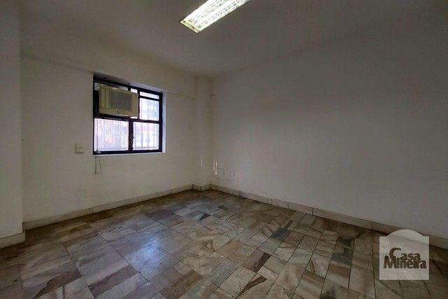 Casa à venda com 5 dormitórios em Savassi, Belo horizonte cod:268372 - Foto 19