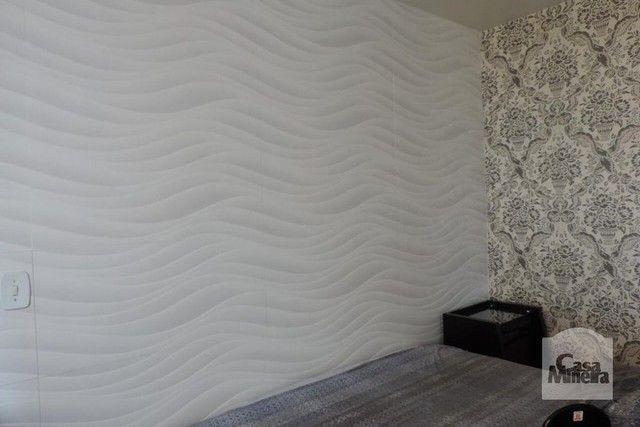 Apartamento à venda com 5 dormitórios em Santo antônio, Belo horizonte cod:110810 - Foto 10