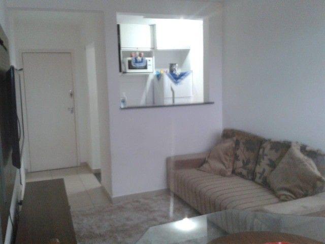 Apartamento São João Batista BH - Foto 2
