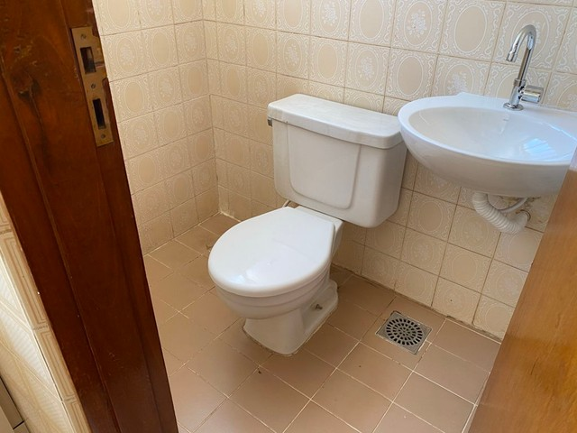 Apartamento com 3 quartos no Residencial Francine - Bairro Setor Oeste em Goiânia - Foto 15