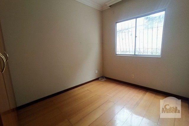 Apartamento à venda com 2 dormitórios em Santa amélia, Belo horizonte cod:279790 - Foto 4