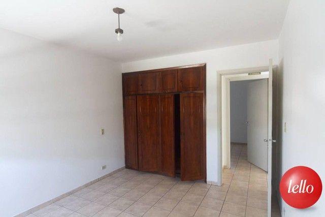 Apartamento para alugar com 3 dormitórios em Santana, São paulo cod:78675 - Foto 15