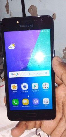 Samsung j2 core - Foto 2