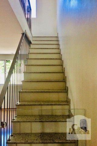 Apartamento à venda com 4 dormitórios em São lucas, Belo horizonte cod:264029 - Foto 4