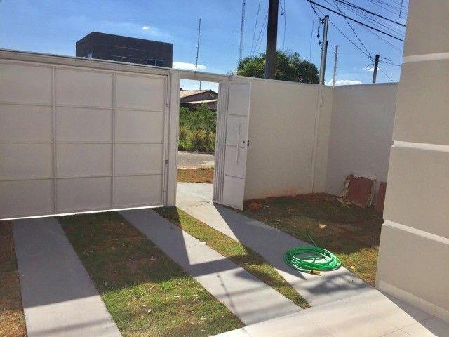 Linda Casa Jardim Montevidéu com 3 Quartos Valor R$ 280 Mil ** - Foto 14