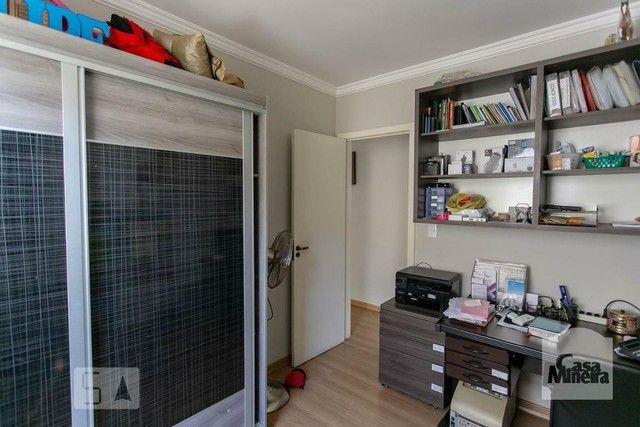 Casa à venda com 3 dormitórios em Santa amélia, Belo horizonte cod:320961 - Foto 15