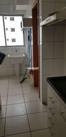 Venda Apartamento 3 quartos Cuiabá - Foto 18