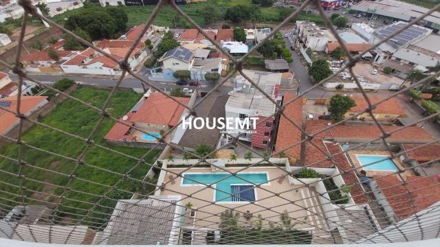 Apartamento no Edifício Nova Petrópolis - Foto 2