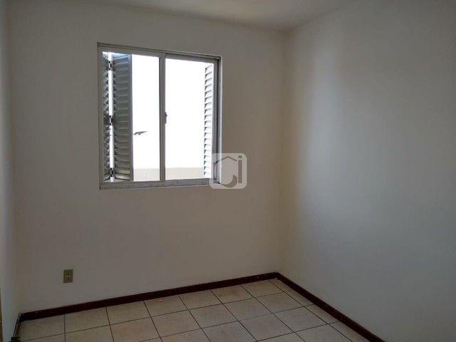 Apartamento à venda com 2 dormitórios em Cerrito, Santa maria cod:27017 - Foto 7