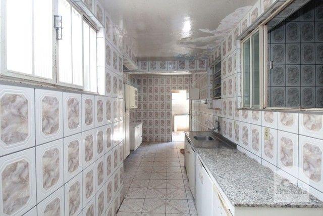 Casa à venda com 3 dormitórios em Boa vista, Belo horizonte cod:259515 - Foto 10