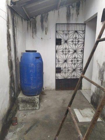 Vende-se casa em bairro Vila Velha IV - Fortaleza-Ceará - Foto 10