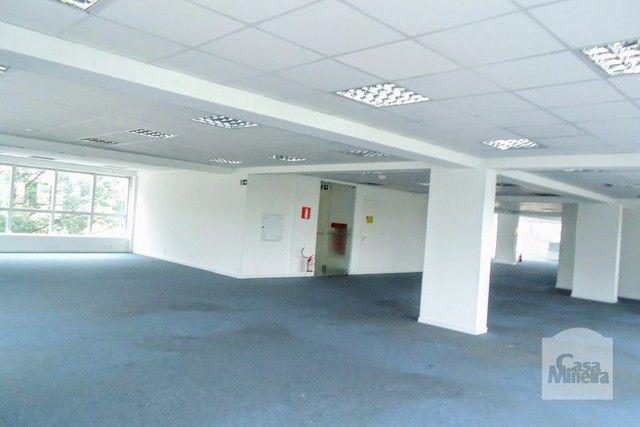 Escritório à venda em Santa efigênia, Belo horizonte cod:236650 - Foto 6