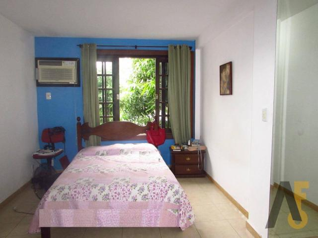 Casa com 3 dormitórios à venda por R$ 1.200.000,00 - Anil - Rio de Janeiro/RJ - Foto 7