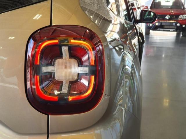 Renault NOVA DUSTER ICONIC - Foto 4