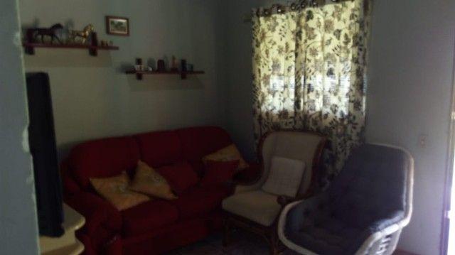 Chácara a Venda em Porangaba, Bairro Mariano, Com 36.300m² Formado  - Porangaba - SP - Foto 18