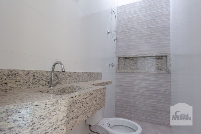 Casa à venda com 2 dormitórios em Santa amélia, Belo horizonte cod:315232 - Foto 9