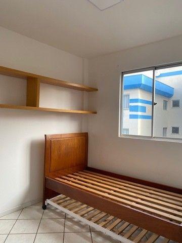 Apartamento para alugar com 3 dormitórios em Chacara paulista, Maringa cod:02625.001 - Foto 3