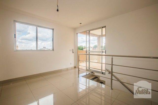 Apartamento à venda com 4 dormitórios em Paraíso, Belo horizonte cod:223651 - Foto 9