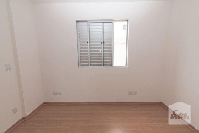 Apartamento à venda com 3 dormitórios em Caiçara-adelaide, Belo horizonte cod:15085 - Foto 12