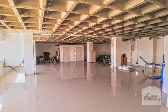 Escritório à venda em Santa efigênia, Belo horizonte cod:258515 - Foto 6