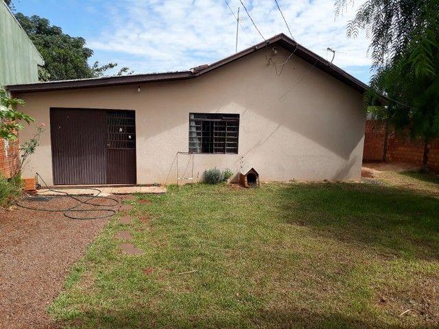 Casa de Alvenaria no Coopagro  - Foto 3