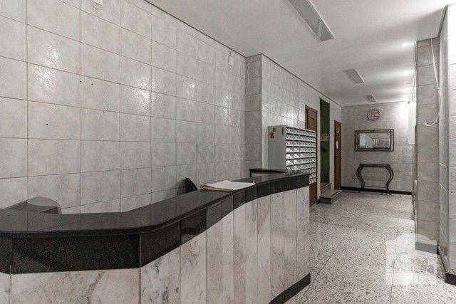 Apartamento à venda com 2 dormitórios em Centro, Belo horizonte cod:280642 - Foto 20