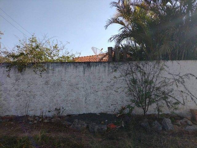 Chácara a Venda em Porangaba com 1.000m² Terreno, Área Construída 160m², com 3 quartos - Foto 20