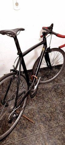 Speed Tamanho 56 - Foto 2