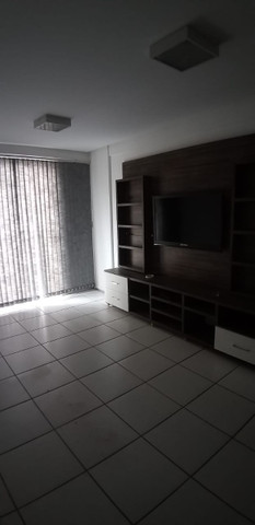 Apartamento com 01 quarto mobiliado - Foto 2