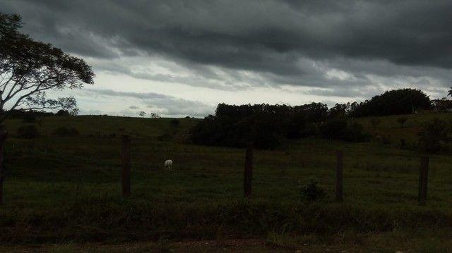 Sitio, Lote, Terreno,Chácara, Fazenda, Venda em Porangaba com 121.000m², Zona Rural - Pora - Foto 13