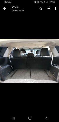 Dodge Journey 3.6 RT - Foto 4