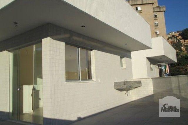 Apartamento à venda com 2 dormitórios em Santo antônio, Belo horizonte cod:109432 - Foto 15