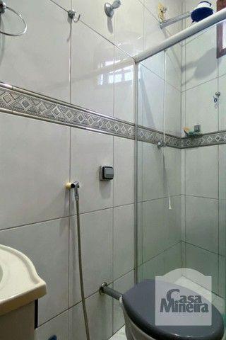 Casa à venda com 5 dormitórios em Itapoã, Belo horizonte cod:315254 - Foto 19