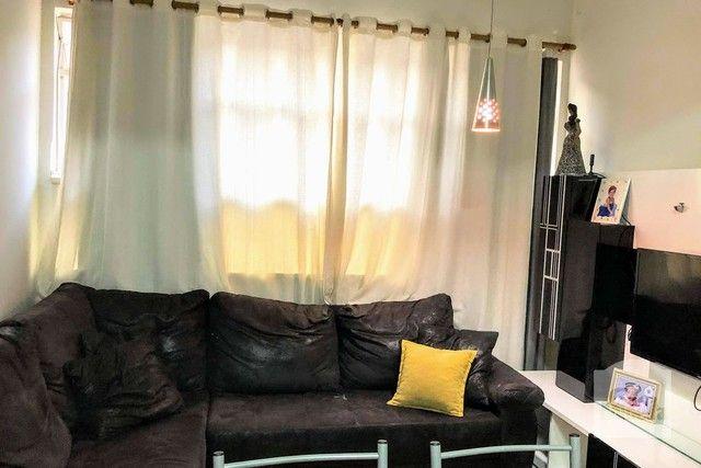 Apartamento à venda com 2 dormitórios em Serra, Belo horizonte cod:254144
