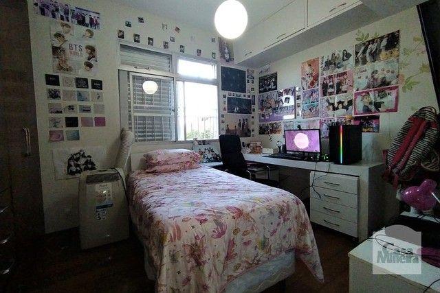 Apartamento à venda com 3 dormitórios em São lucas, Belo horizonte cod:272517 - Foto 15