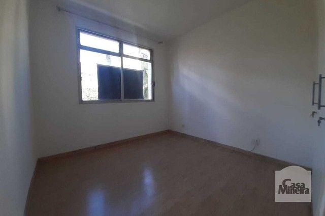 Apartamento à venda com 4 dormitórios em Coração de jesus, Belo horizonte cod:268323 - Foto 6