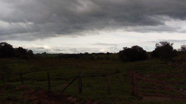 Sitio, Lote, Terreno,Chácara, Fazenda, Venda em Porangaba com 121.000m², Zona Rural - Pora - Foto 12