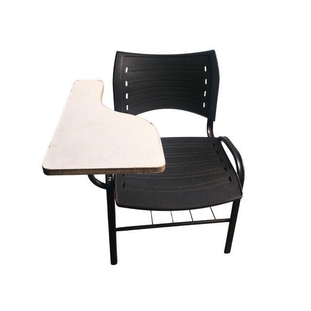 Cadeiras escolares.  - Foto 3