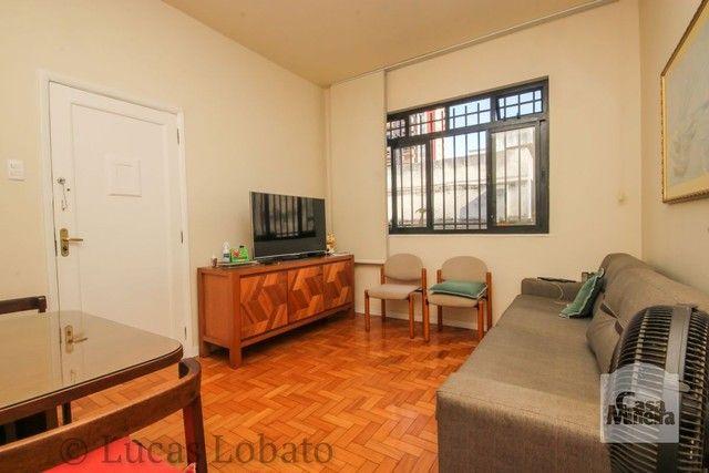 Apartamento à venda com 3 dormitórios em Lourdes, Belo horizonte cod:280294 - Foto 4