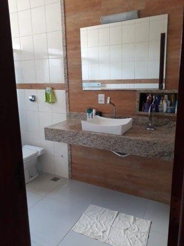 Venda de excelente casa com 4 quartos e 4 banheiros na Voldac - Foto 8